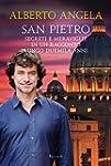 San Pietro: Segreti e meraviglie in u...