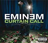 Lose Yourself (Soundtrack Version (Explicit)) [Explicit]