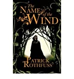 The Name of the Wind (Kingkiller Chronicles, Day 1) (0575081406) by Rothfuss, Patrick