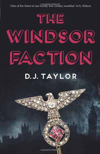 The-Windsor-Faction