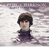 Early Takes Volume 1 ~ George Harrison