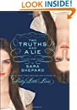 Two Truths and a Lie (The Lying Game, No. 3)