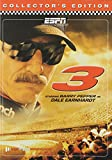 3:The Dale Earnhardt Story [2 Disc Collector's Edition]