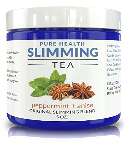 My Diet Chef- Flat Tummy Tea For Weight Loss. Herbal Slimming Blend Helps Suppress Your Appetite So You Eat Less. Peppermint Blend. (Bunny Peak A Boo compare prices)