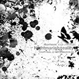 NIGHTMARE TOUR 2011-2012 Nightmarish reality TOUR FINAL @ NIPPONBUDOKAN