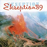 Ekseption '89
