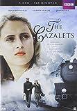 2 DVD Box The Cazalets - Elizabeth Jane Howard - Region 2 - English Audio