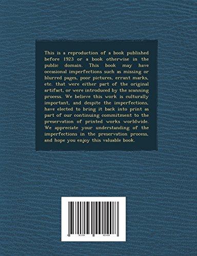 Obras de Gustavo A. Becquer: Articulos Varios. Rimas. [Bosquejos... - Primary Source Edition