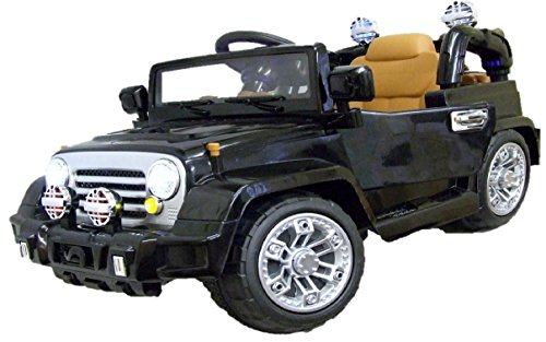 Ride On Toys Pony Cycles Kid Powered Vehiclestop Toy Guide