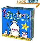 Boynton's Greatest Hits: Volume 2/The...