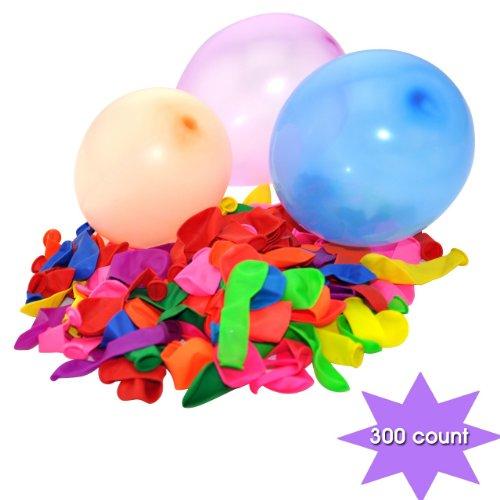 YazyCraft-Premium-Water-Balloons-300-count