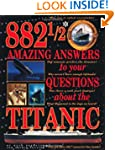 882 1/2 Amazing Answers to Your Quest...