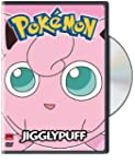 Pokemon: Jigglypuff Pop [DVD] [2006]...