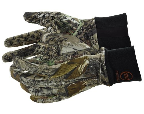 Manzella Men's Ranger All Purpose Glove