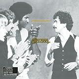 Inner Secrets by Santana (1985)
