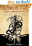 Lords of the Left-Hand Path: Verboten...