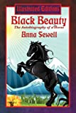 Image of Black Beauty (Illustrated Edition): The Autobiography of a Horse