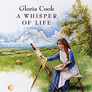 A Whisper of Life | [Gloria Cook]