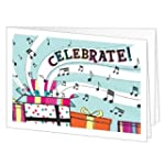 Let's Celebrate - Printable Amazon.co...