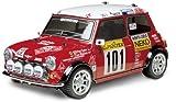 Tamiya 300058483 - 1:10 RC Mini Cooper Monte Carlo 94 M-05 [importado de Alemania]