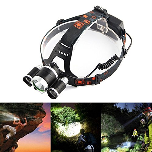 6000lm-cree-xm-l-t6-led-head-light-headlamp-flashlight-battery-operated-water-resistant-for-camping-