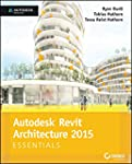 Autodesk Revit Architecture 2015 Esse...