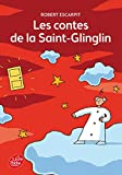 img - for La France inegale (French Edition) book / textbook / text book