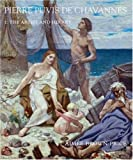 img - for Pierre Puvis de Chavannes Slp edition by Brown Price, Aim e (2010) Hardcover book / textbook / text book
