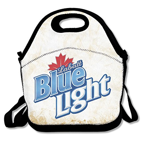labatt-blue-insulated-lunch-bag-backpack-tote-with-zipper-carry-handle-and-shoulder-strap-for-adults