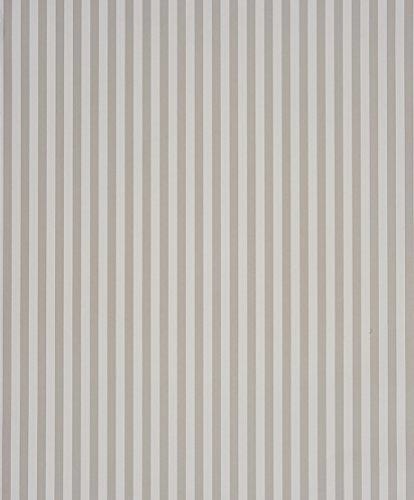 Casadeco-Jules-et-Julie-18899101-Papel-pintado-infantil-de-rayas-color-blanco-roto-y-gris