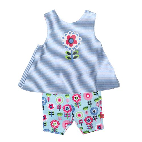 Stylish Newborn Clothes