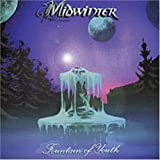 Fountain of Youth by Midwinter