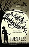 To Kill a Mockingbird [Paperback] by Harper Lee