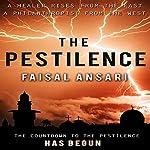 The Pestilence   Faisal Ansari