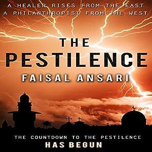 The Pestilence Audiobook