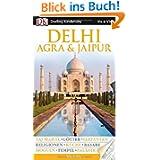 Vis-à-Vis Delhi, Agra & Jaipur