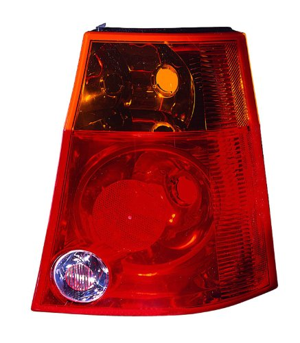 depo-333-1948l-us-chrysler-pacifica-driver-side-replacement-taillight-unit