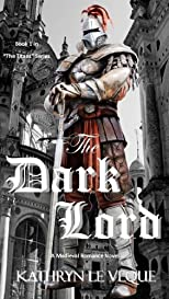 The Dark Lord (The Titans)