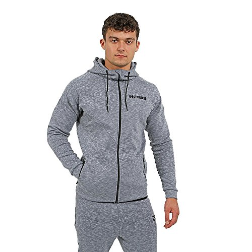 gymheadz-mens-sports-wear-full-sleeve-zip-up-cintra-therm-tec-hoodie-grey-marl
