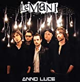 Anno Luce by Le Mani (2009-09-25)