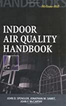 Hot Sale Indoor Air Quality Handbook
