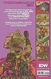Transformers vs G.I. Joe Volume 2 (Transformers Vs GI Joe Tp)