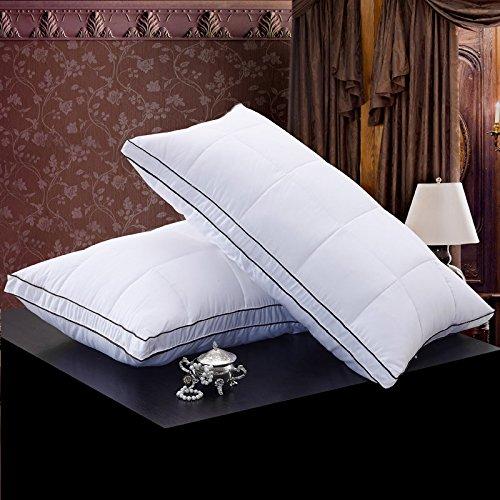 cotone-high-grade-95-white-goose-giu-cuscino-tridimensionale-salute-singolo-giu-cuscino