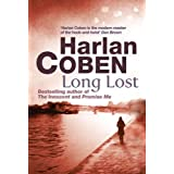 Long Lostby Harlan Coben
