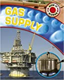 James Nixon How It Works: Gas Supply