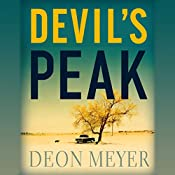 Devil's Peak | Deon Meyer