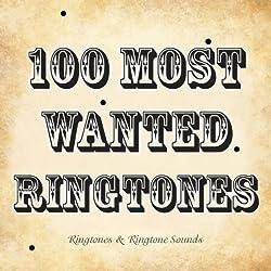Espresso Machine - Ringtones & Ringtone Sounds from Sweet Sounds