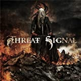 Threat Signal by THREAT SIGNAL (2011)