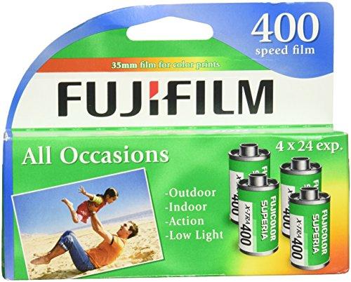 Buy Film Now!
