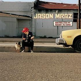 Jason Mraz Sleeping To Dream Mp3